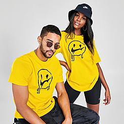 Nike Peace, Love, and Basketball T-Shirt