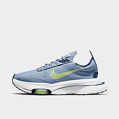 Men's Nike Air Zoom-Type SE Running Shoes