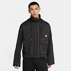 Men's Nike KD Basketball Jacket