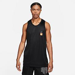 Men's Nike KD Basketball Tank