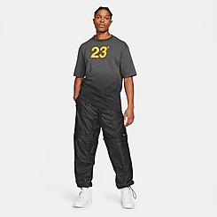 Men's Jordan 23 Engineered Track Pants