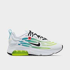 Men's Nike Air Max Exosense SE Worldwide Casual Shoes