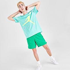 Men's Jordan Jumpman Air HBR T-Shirt
