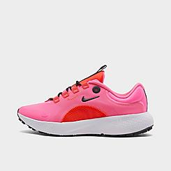 Women's Nike React Escape Run Running Shoes