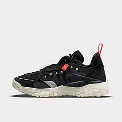 Jordan Delta 2 Off-Court Shoes