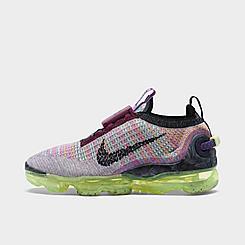 Women's Nike Air VaporMax 2020 Flyknit Running Shoes