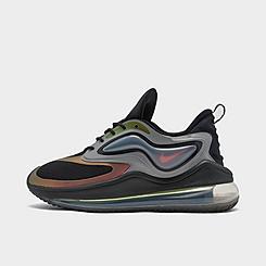 Nike Air Max Zephyr EOI Casual Shoes