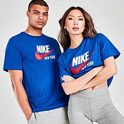 Nike Sportswear New York Template T-Shirt