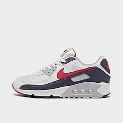 Nike Air Max III Casual Shoes (Sizes 6 - 15.5)