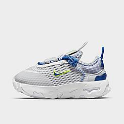 Boys' Toddler Nike RT Live Casual Shoes