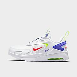 Little Kids' Nike Air Max Bolt Casual Shoes