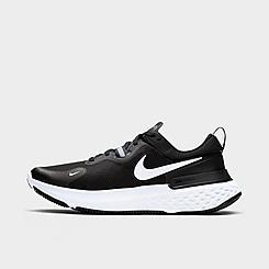 Men's Nike React Miler Running Shoes