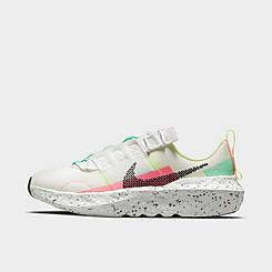 Women's Nike Crater Impact Casual Shoes