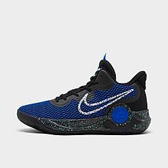 Nike KD Trey 5 IX Basketball Shoes