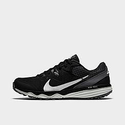 Men's Nike Juniper Trail Running Shoe