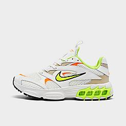 Women's Nike Zoom Air Fire Casual Shoes