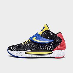 Nike KD14 Basketball Shoes