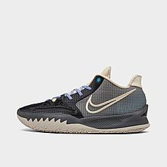 Nike Kyrie Low 4 Basketball Shoes