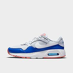 Men's Nike Air Max SC Casual Shoes