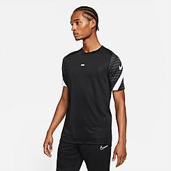 Men's Nike Dri-FIT Strike Training T-Shirt