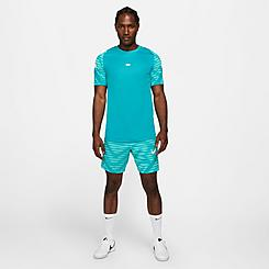 Men's Nike Dri-FIT Strike Shorts