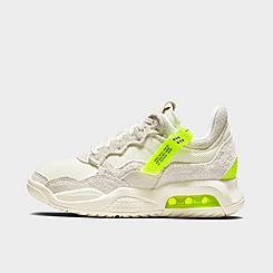Women's Jordan MA2 Casual Shoes