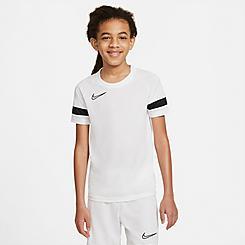 Kids' Nike Dri-FIT Academy Soccer Top
