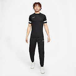 Men's Nike Dri-FIT Academy Jogger Pants