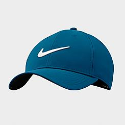 Nike Dri-FIT Legacy91 Adjustable Training Hat