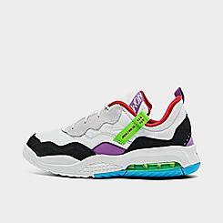 Little Kids' Jordan MA2 Casual Shoes