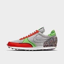Nike DBreak-Type Grind Casual Shoes