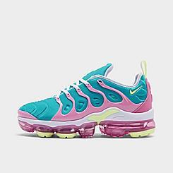 Women's Nike Air VaporMax Plus SE Running Shoes
