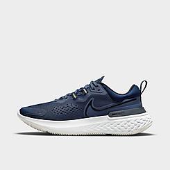 Men's Nike React Miler 2 Running Shoes
