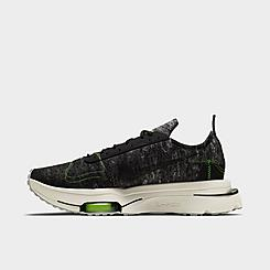 Men's Nike Air Zoom-Type Recycled Felt Running Shoes