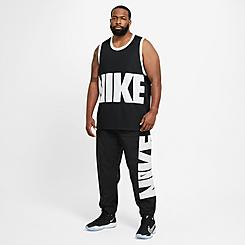 Men's Nike Dri-FIT Starting 5 Basketball Pants