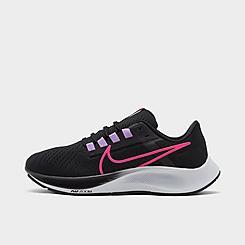 Women's Nike Air Zoom Pegasus 38 Running Shoes