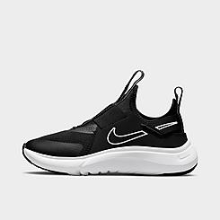 Little Kids' Nike Flex Plus Running Shoes