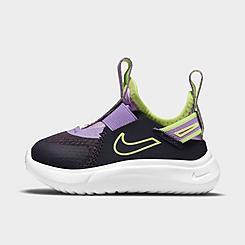 Kids' Toddler Nike Flex Plus Running Shoes