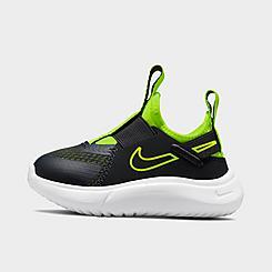 Boys' Toddler Nike Flex Plus Running Shoes