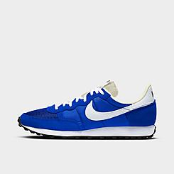 Men's Nike Challenger OG Casual Shoes