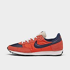Men's Nike Challenger OG Casual Shoes