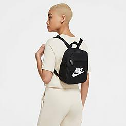 Nike Sportswear Futura 365 Mini Backpack