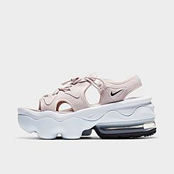 Women's Nike Air Max Koko Sandals