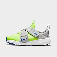 Boys' Little Kids' Nike Flex Advance Running Shoes