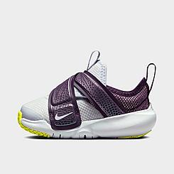 Girls' Toddler Nike Flex Advance SE Running Shoes