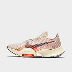 Men's Nike Air Zoom SuperRep 2 Next Training Shoes