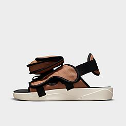 Men's Jordan LS Slide Sandals
