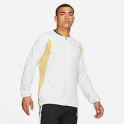Men's Nike Dri-FIT Academy AWF Jacket