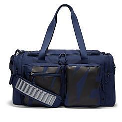 Nike Utility Power Graphic Medium Training Duffle Bag