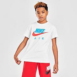 Boys' Nike Air T-Shirt